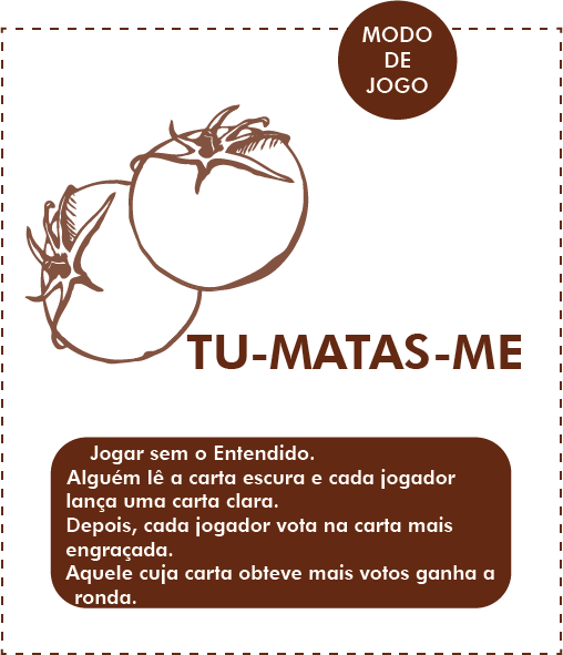 TU-MATAS-ME