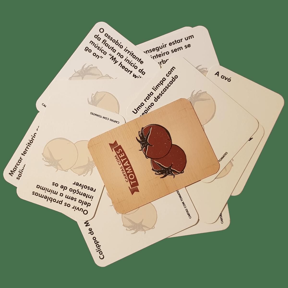 monte-de-cartas-min